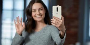 2019'un En İyi Çift SIM Kartlı Akıllı Telefonları