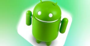 Google Android Uygulamalarına En İyi Ücretsiz Alternatifler