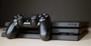 PlayStation 4 (PS4) Kurulumu Sonrası Yapılması Gereken 6 Şey