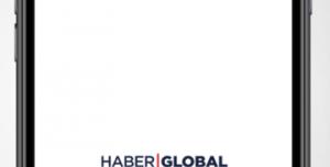 Haber Global