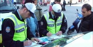 E-Devlet Üzerinden Trafik Cezasına İtiraz Nasıl Yapılır?
