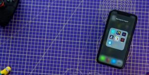 2019'un En İyi iOS ve Android Uygulamaları