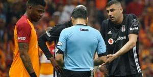 Bedava Süper Lig Maçları Yayınlayan beiN SPORTS Xtra Nasıl İzlenir? Canlı Maç İzle