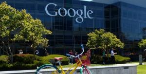 Son Dakika: Google'dan Android Cihazlar Hakkında Açıklama Geldi!
