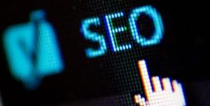 SEO Dostu Bir URL (Bağlantı) Oluşturmanın Yolları
