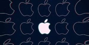 Apple Kendi Ekranını Üretmeye Başlayacak