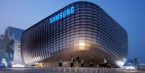 Samsung 2019 Yılında Neler Yaptı?