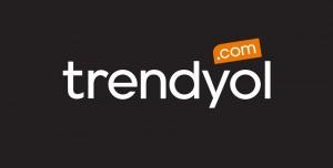 E-ticaret Sitesi Trendyol, Sürat Kargo'yu Satın Alabilir!