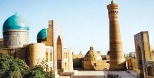 2020 İslam Kültür Başkenti Belli Oldu
