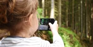 Çocukların Telefon Kullanmaya Başlaması için En Doğru Zaman Nedir?