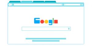 Google Chrome Hakkında Bilmeniz Gereken Her Şey