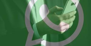WhatsApp'ın Güvende Kalmanız için Geliştirdiği Özellikler