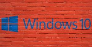 """Windows 10'da """"Dosya Gezgini Yanıt Vermiyor"""" Sorunu Nasıl Çözülür? İşte 5 Yöntem"""