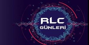 Sektörün En Bilinen Öğrenci Etkinliği 16. RLC Günleri Başlıyor