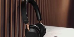 CES 2020 En İyi Kulaklıklar (Kablosuz, Kulak İçi, Kulak Üstü Kulaklıklar)