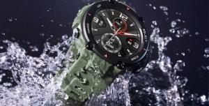CES 2020 En İyi Akıllı Saatler