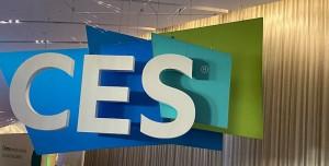 CES 2020 Tanıtılan En İyi Teknolojik Ürünler