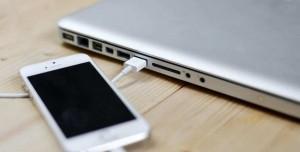 En İyi iPhone Veri Aktarma Programına %50 İndirimle Sahip Olun!