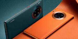2020'de Huawei Mate 30 Pro Alınır Mı? En İyi Özellikleri