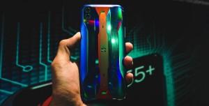 Qualcomm Snapdragon 855+ Kullanan En İyi Akıllı Telefonlar