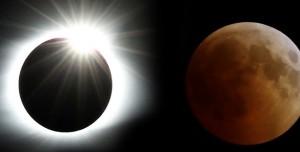 10 Ocak 2020 Ay Tutulması Öncesi Bilmeniz Gereken 5 Şey