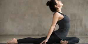 Yogaya Yeni Başlayanların Faydalanabileceği En İyi Kaynaklar
