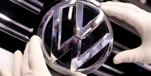 Manisa Valiliği'nden Dikkat Çeken Volkswagen Fabrikası Açıklaması