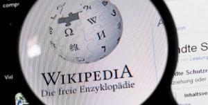 Yıllardır Beklenen Müjde: Wikipedia Sonunda Açıldı!