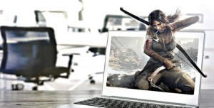 PC Oyuncularının Kullanması Gereken Programlar