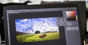 Photoshop Olmadan PSD Dosyalarını Açmanın ve Düzenlemenin En İyi 5 Yöntemi