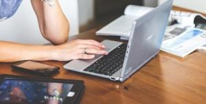 Web Sitesi, Barındırma Hizmeti Tarafından Neden Askıya Alınır?
