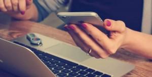 Whatsapp Web Bağlantı Sorunu Nasıl Çözülür? İşte 5 Yöntem!