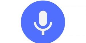 Windows 10'da Mikrofon Nasıl Etkinleştirilir veya Devre Dışı Bırakılır?