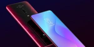2000-3000 TL Arası En İyi Akıllı Telefonlar (Şubat 2020)
