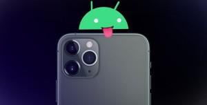Android Telefonunuzdan Silinen Verileri Kurtarmanın Yolları