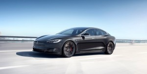 Tesla'nın Doğuşu 200 Yıl Öncesine Dayanıyor