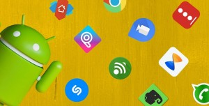 Android Telefonunuzda Mutlaka Olması Gereken Uygulamalar