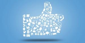 En Ucuz Sosyal Medya Pazarlama Taktikleri