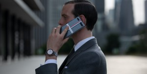 Katlanabilir Telefon Samsung Galaxy Fold ve Galaxy Z Flip Özellik Fiyat Karşılaştırması