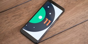 Android 11 Nasıl İndirilir ve Yüklenir? (Adım Adım Android 11 İndirme ve Yükleme)