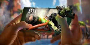 EA, Apex Legends Mobile Oyunu İçin Tencent İle Çalışıyor Olabilir