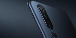 Qualcomm Snapdragon 865 Kullanan Telefonlar