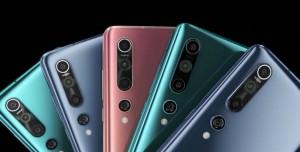Xiaomi Mi 10 ve Samsung Galaxy S20 Karşılaştırması (Özellik ve Fiyat)