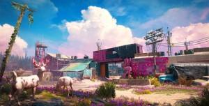 Far Cry 6 Çıkış Tarihi Belli Olmuş Olabilir