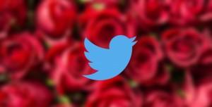 Sevgililer Günü Hakkında Atılan En Bomba Tweetler #14şubatsevgililergünü #ValentinesDay2020
