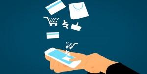 2020'de Ücretsiz Olarak Kullanılabilecek En İyi E-Ticaret Platformları