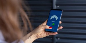 Hotspot Shield Alternatifi En İyi 5 VPN Servisi (2020)
