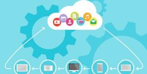 Android ve iOS için En İyi 5 Dropbox Alternatifi