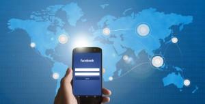 Facebook Reklamları Hangi Durumlarda Onaylanmaz?