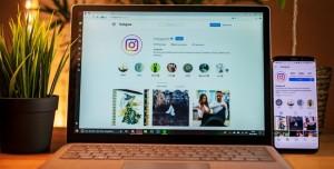 Instagram Canlı Yayınları Tarayıcıda Nasıl İzlenir?